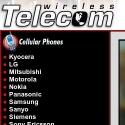 Telecom Wireless