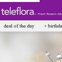 Teleflora reviews and complaints