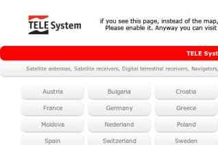Telesystems Electronics reviews and complaints