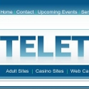 Teleteria reviews and complaints
