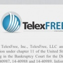 TELEXFREE reviews and complaints