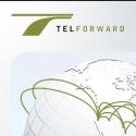 Telforward