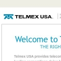 Telmex reviews and complaints