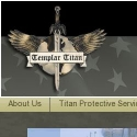 Templar Titan