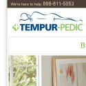 TempurPedic reviews and complaints