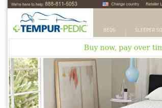 TempurPedic reviews and complaints