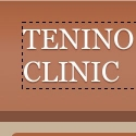 Tenino Veterinary Clinic