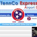 Tennco Express