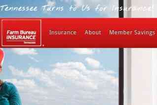 Tennessee Farmers Insurance Companies reviews and complaints