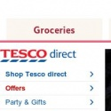 Tesco reviews and complaints