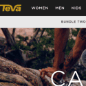 Teva reviews and complaints