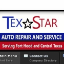Tex Star Automotive