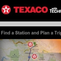 Texaco reviews and complaints