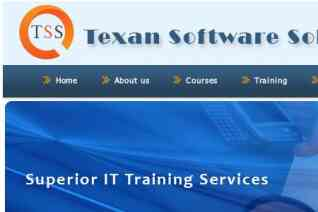 Texan Software Solutions reviews and complaints