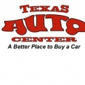Texas Auto Center reviews and complaints