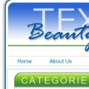 Texas Beauty Supply