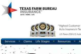 Texas Farm Bureau reviews and complaints