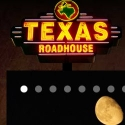 Texas Roadhouse reviews and complaints