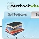 Text Book Wheel