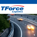 TForce Logistics