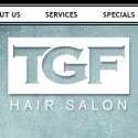TGF Hair Salon reviews and complaints