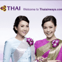 Thai Airways reviews and complaints