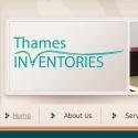 Thames Inventories