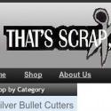 Thats Scrap Inc