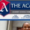 The Academy Schools
