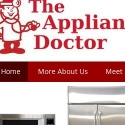 The Appliance Doctor