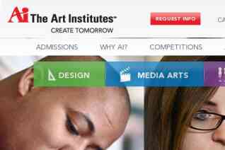The Art Institute reviews and complaints