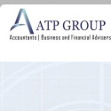 The ATP Financial Group