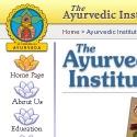 The Ayurvedic Institute