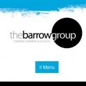 The Barrow Group