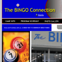The Bingo Connection reviews and complaints