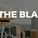 The Blankenship Law Firm reviews and complaints