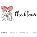 The Blooming Bow