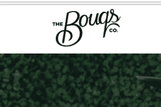 The Bouqs reviews and complaints