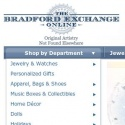 The Bradford Exchange reviews and complaints