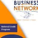 The Business Network reviews and complaints