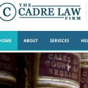 The Cadre Law Firm