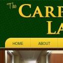 The Carpet Lady Inc