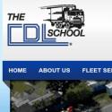 The CDL School