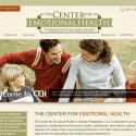 The Center For Emotional Health Of Greater Philadelphia
