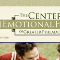 The Center For Emotional Health