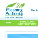 The Cleaning Authority reviews and complaints