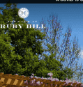 The Club at Ruby Hill
