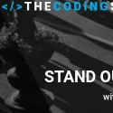 The Coding Studio