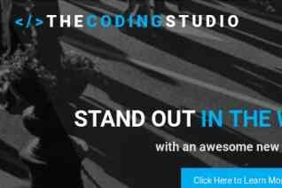 The Coding Studio reviews and complaints