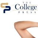 The College Press